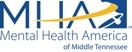 MHAMT Logo 2012-Web
