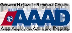 aaad-logo