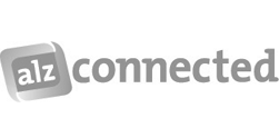 alz-connected